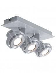 plafon-de-techo-tres-luces-7551ST-1