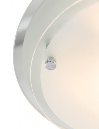 plafon-de-vidrio-8501W-1