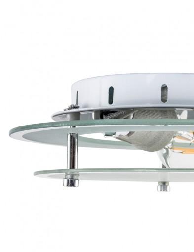 plafon-de-vidrio-8501W-2