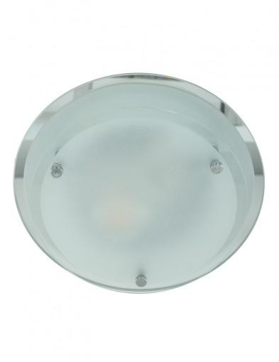 plafon-de-vidrio-8501W-3