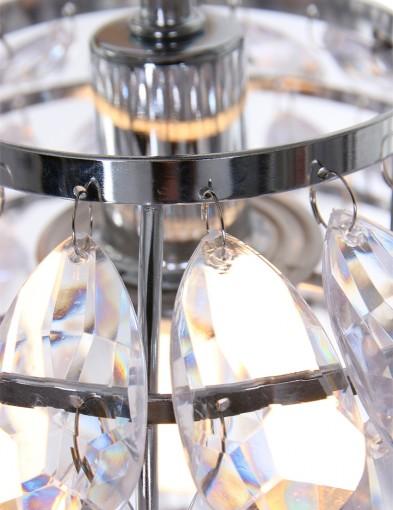 plafon-de-vidrio-cromado-1625CH-1