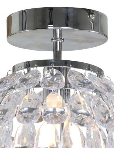 plafon-de-vidrio-cromado-1625CH-2