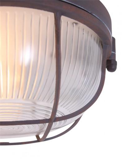 plafon-de-vidrio-y-metal-1342b-1