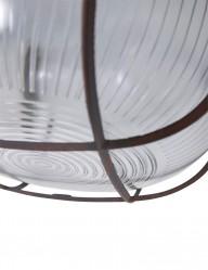 plafon-de-vidrio-y-metal-1342b-2