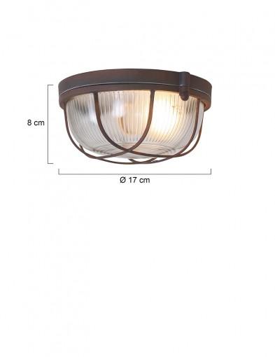 plafon-de-vidrio-y-metal-1342b-3