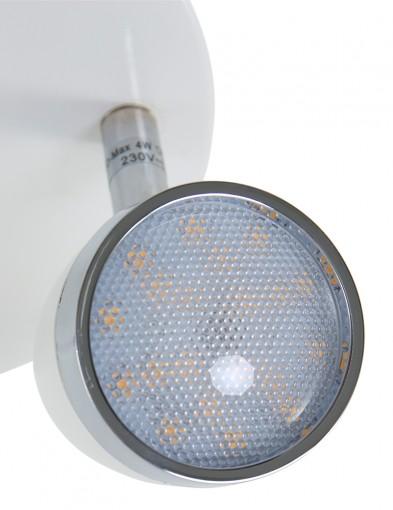 plafon-diseno-en-blanco-1434W-2