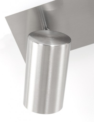 plafon-dos-focos-metalizado-1076ST-5