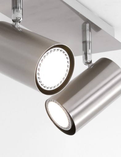 plafon-dos-focos-metalizado-1076ST-6
