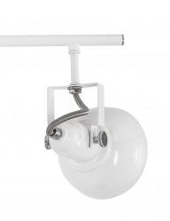 plafon-dos-luces-blanco-1108W-1