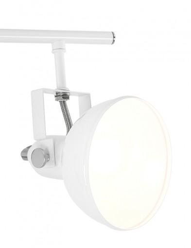 plafon-dos-luces-blanco-1108W-2