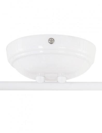 plafon-dos-luces-blanco-1108W-3