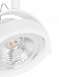 plafon-dos-luces-blanco-1451w-1
