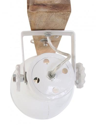 plafon-dos-luces-blanco-y-madera-1379W-3