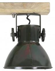plafon-en-verde-y-madera-1972ZW-1