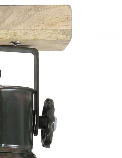 plafon-en-verde-y-madera-1972ZW-2