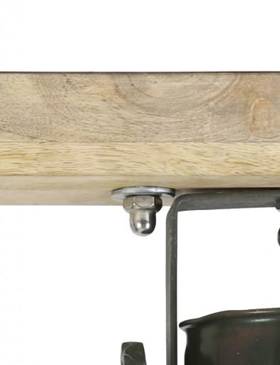 plafon-en-verde-y-madera-1972ZW-3
