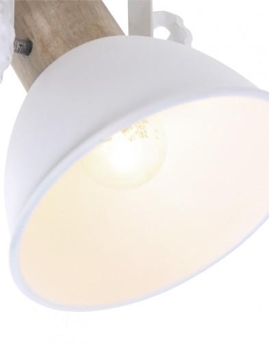 plafon-escandinavo-blanco-7969W-3