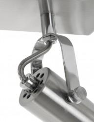 plafon-estilo-industrial-metalico-1429ST-1