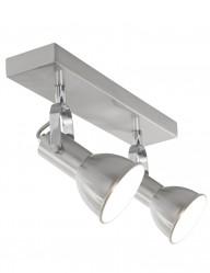 plafon estilo industrial metalico-1429ST