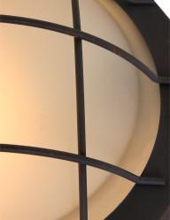plafon-estilo-marinero-1357b-1