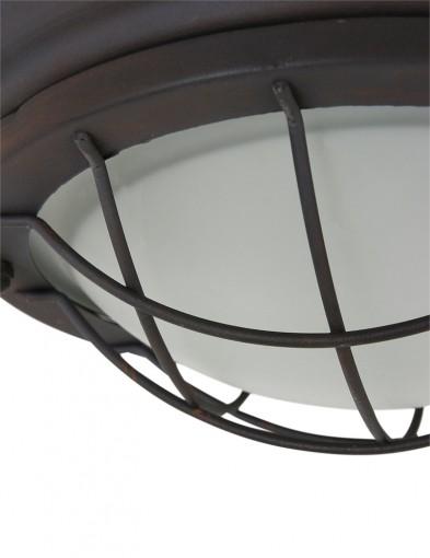 plafon-estilo-marinero-1357b-2