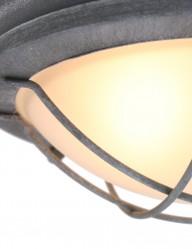 plafon-estilo-marinero-en-gris-1357gr-1