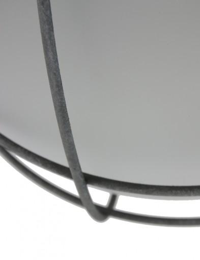 plafon-estilo-marinero-en-gris-1357gr-2