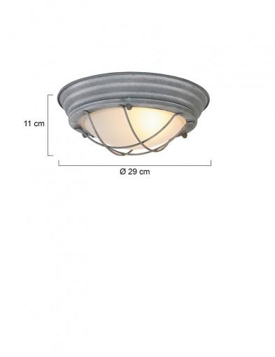 plafon-estilo-marinero-en-gris-1357gr-3