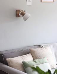plafon-estilo-nordico-blanco-7968W-1