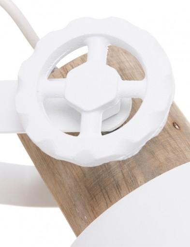 plafon-estilo-nordico-blanco-7968W-2