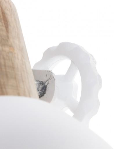 plafon-estilo-nordico-blanco-7968W-3
