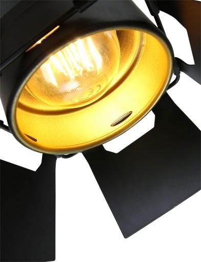 plafon-foco-de-cine-7996ZW-4