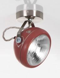 plafon-foco-rojo-1729RZ-1