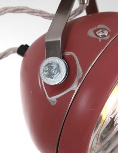 plafon-foco-rojo-1729RZ-3