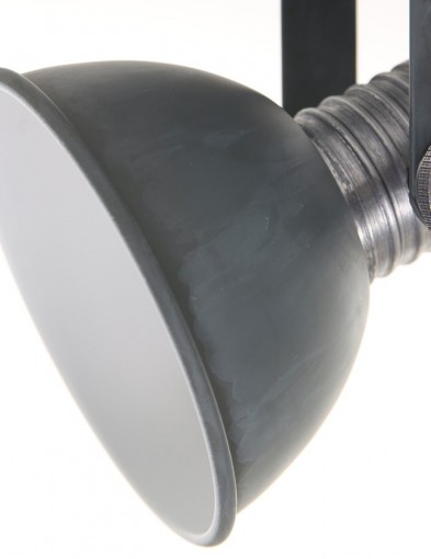 plafon-gris-tres-luces-estilo-industrial-2134GR-10