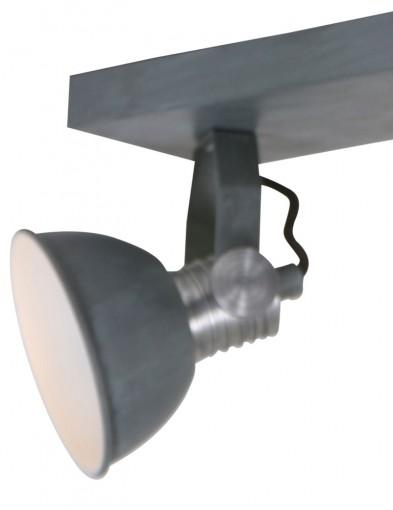 plafon-gris-tres-luces-estilo-industrial-2134GR-6