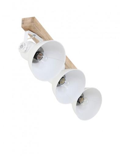 plafon-industrial-1380W-1