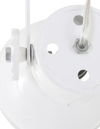 plafon-industrial-1380W-4