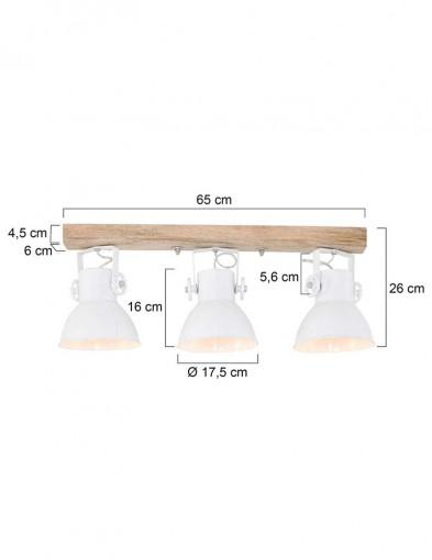 plafon-industrial-1380W-6