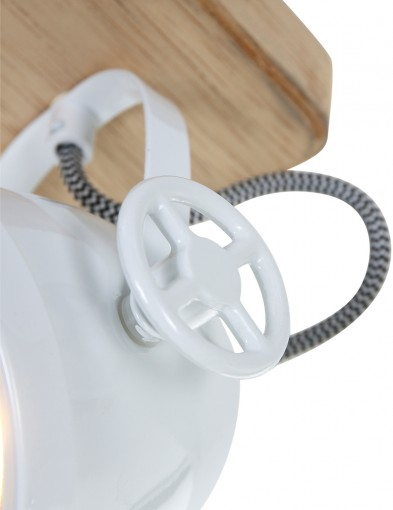 plafon-industrial-blanco-1703W-2