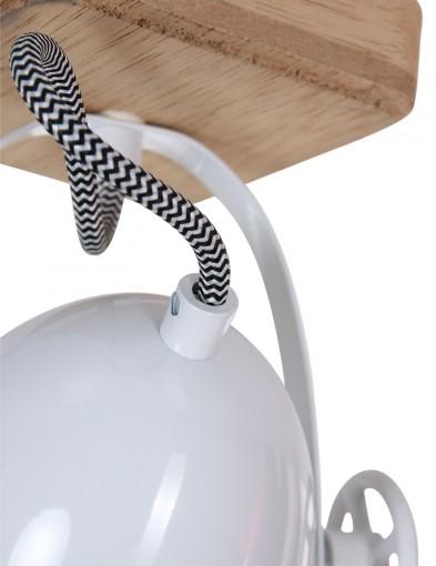 plafon-industrial-blanco-1703W-3
