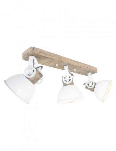 plafon-industrial-blanco-de-tres-luces-2133W-1