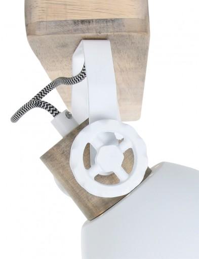 plafon-industrial-blanco-de-tres-luces-2133W-4