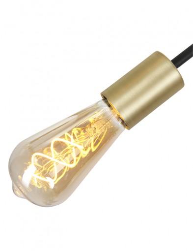 plafon-industrial-cuatro-lamparas-1637ZW-2