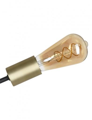 plafon-industrial-cuatro-lamparas-1637ZW-3