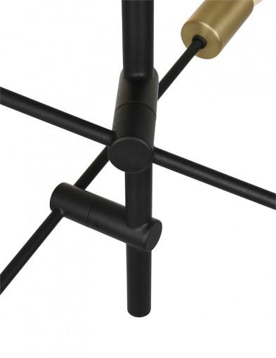 plafon-industrial-cuatro-lamparas-1637ZW-4