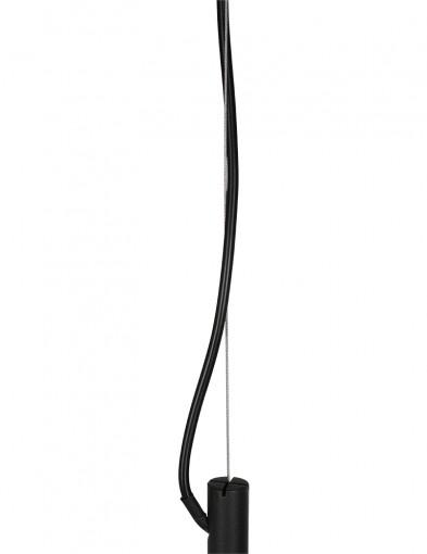 plafon-industrial-cuatro-lamparas-1637ZW-5