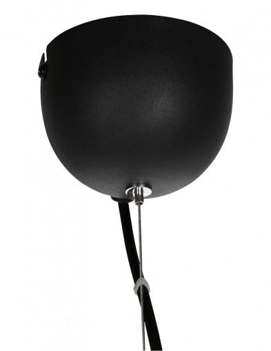 plafon-industrial-cuatro-lamparas-1637ZW-6