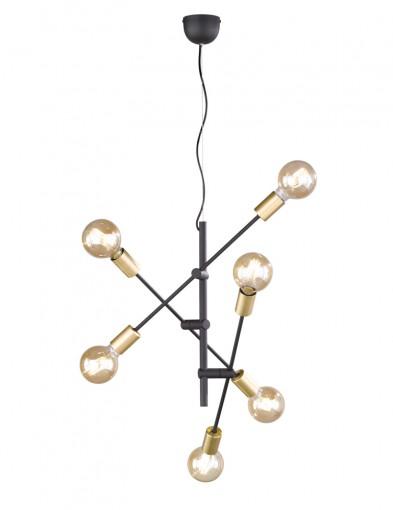 plafon-industrial-cuatro-lamparas-1637ZW-7