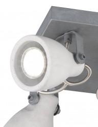 plafon-industrial-de-cuatro-luces-1816GR-1